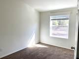 2391 Arizona St - Photo 24