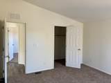 2391 Arizona St - Photo 26