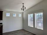 2391 Arizona St - Photo 32