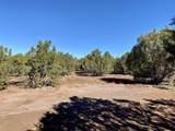 2391 Arizona St - Photo 33