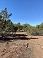 2391 Arizona St - Photo 35