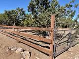 2391 Arizona St - Photo 36