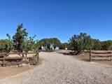 2391 Arizona St - Photo 37