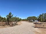 2391 Arizona St - Photo 38