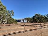 2391 Arizona St - Photo 39