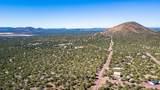 2391 Arizona St - Photo 47