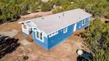 2391 Arizona St - Photo 5