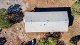 2391 Arizona St - Photo 6