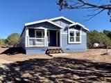 2391 Arizona St - Photo 9