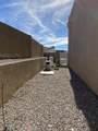 3496 Desert Garden Dr - Photo 26
