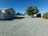 40064 Idaho Way - Photo 34