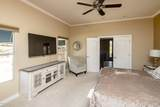 2370 Green Dr - Photo 24