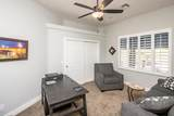 2370 Green Dr - Photo 41