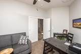 2370 Green Dr - Photo 42
