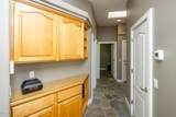 2370 Green Dr - Photo 43