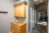 2370 Green Dr - Photo 44