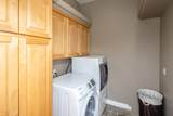 2370 Green Dr - Photo 49