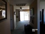 808 Navajo Ave - Photo 12