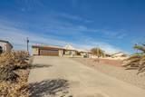 3737 Cactus Ridge Dr - Photo 2