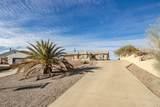 3737 Cactus Ridge Dr - Photo 3