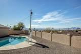 3737 Cactus Ridge Dr - Photo 50