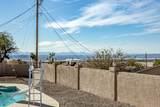3737 Cactus Ridge Dr - Photo 51