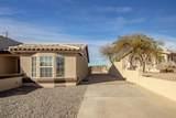 3737 Cactus Ridge Dr - Photo 6