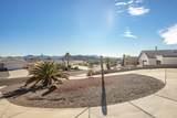 3737 Cactus Ridge Dr - Photo 7