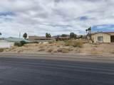 3499 Palo Verde Blvd - Photo 1