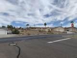 3499 Palo Verde Blvd - Photo 2