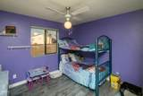 169 El Dorado Ave - Photo 28