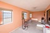 169 El Dorado Ave - Photo 35