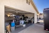 169 El Dorado Ave - Photo 44