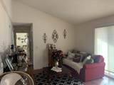 1642 De Angelis Ave - Photo 4