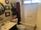 1642 De Angelis Ave - Photo 5
