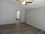 1626 Willow Ave - Photo 15