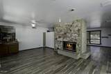 2940 Star Dr - Photo 11