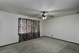 2940 Star Dr - Photo 15