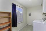 2940 Star Dr - Photo 21