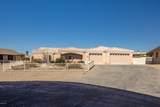 1170 Shoshone Ct - Photo 24