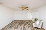 3971 Coral Reef Dr - Photo 10