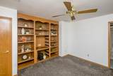 3971 Coral Reef Dr - Photo 25