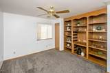 3971 Coral Reef Dr - Photo 26