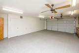 3971 Coral Reef Dr - Photo 37
