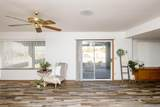 3971 Coral Reef Dr - Photo 4