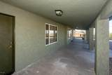 3971 Coral Reef Dr - Photo 44