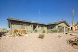 3971 Coral Reef Dr - Photo 49