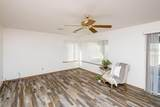 3971 Coral Reef Dr - Photo 5