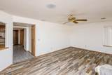3971 Coral Reef Dr - Photo 6