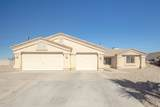 2491 Ocotillo Ln - Photo 1